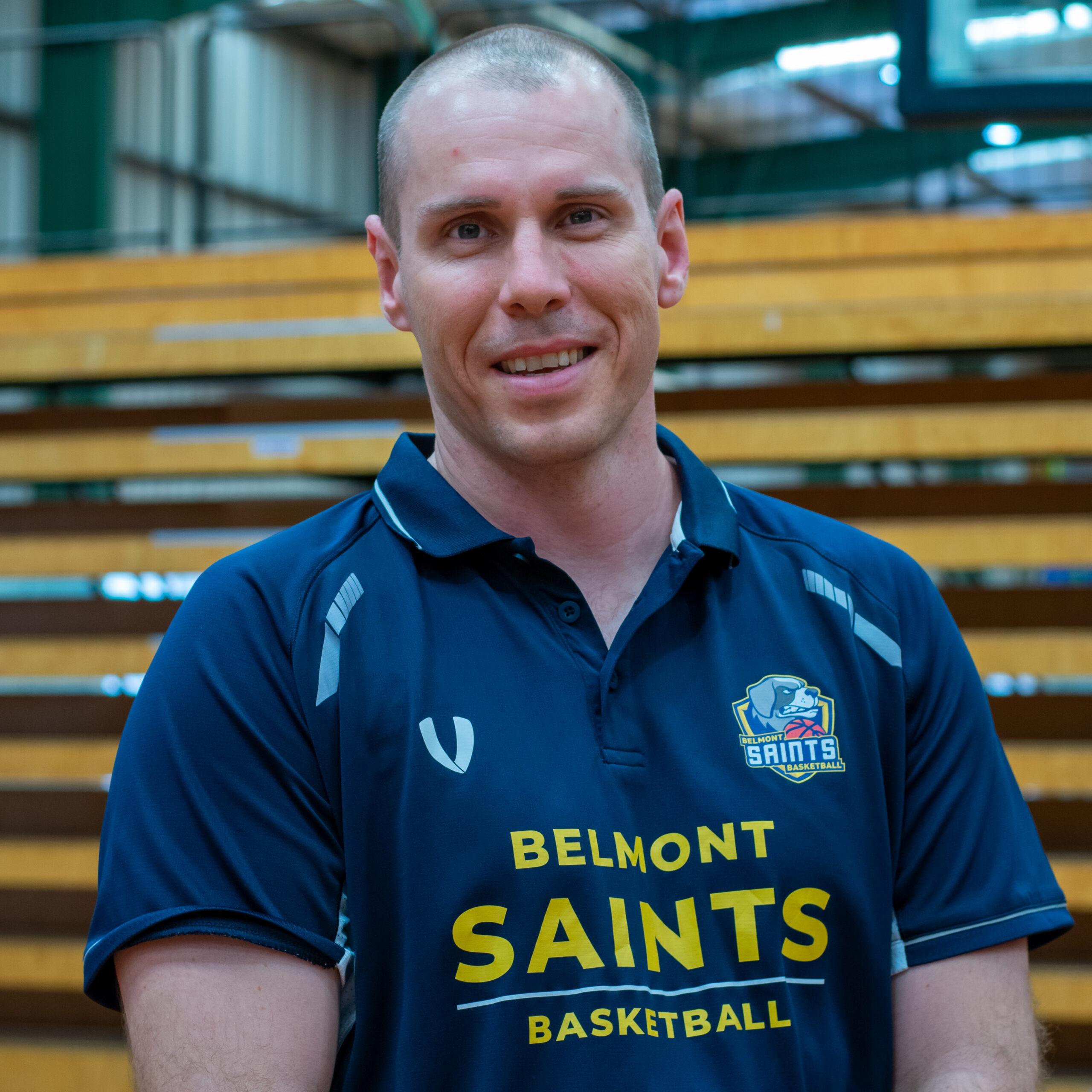 Andrew McGilvray