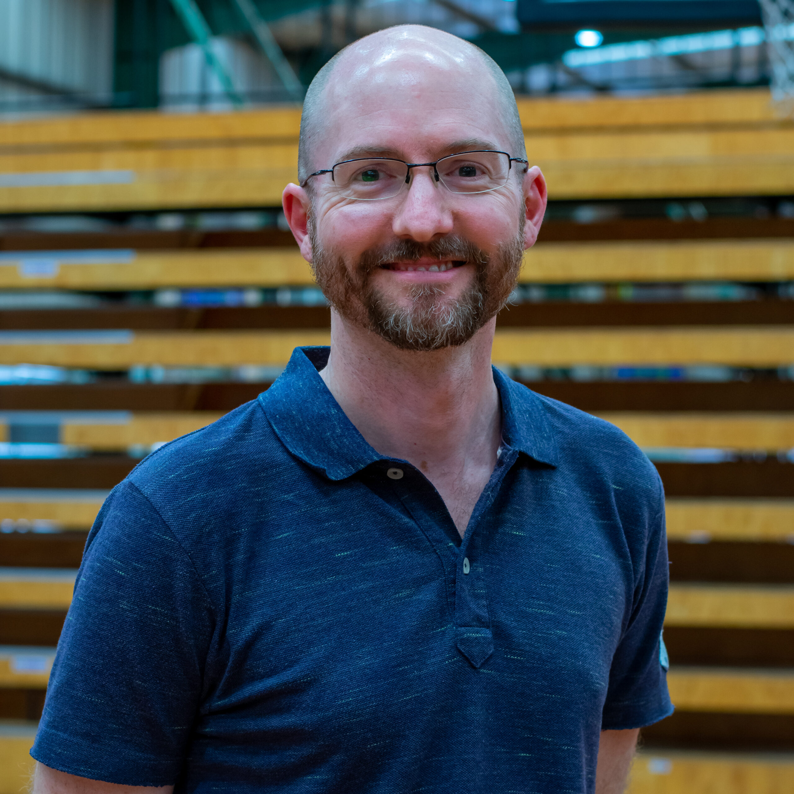 Matt Vening